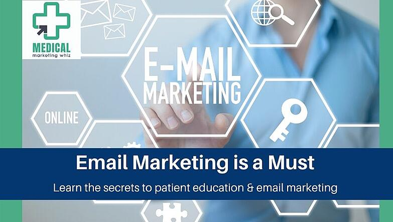 Email Marketing for Doctors (1)